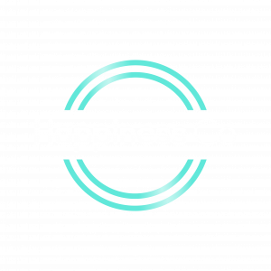 Happiness Co